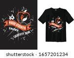 jcs where strength talent... | Shutterstock .eps vector #1657201234