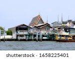 Bangkok  Th   February 12  201...