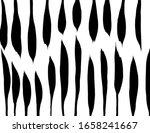 vector. grunge texture.... | Shutterstock .eps vector #1658241667