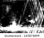 grunge | Shutterstock . vector #165873899
