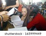 songretenga  burkina faso  ... | Shutterstock . vector #165999449
