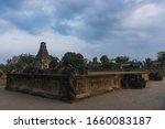 Blitar  East Java  Indonesia ...