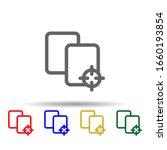 choose folder document multi...