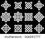celtic knots collection for...