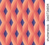 background vector abstract... | Shutterstock .eps vector #1660726834
