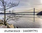 George Washington Bridge  Know...