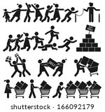 background,best,biggest,black,business,buy,cartoon,cheap,collection,comic,concept,cut-price,design,discount,drawing