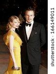 michelle williams  wearing a... | Shutterstock . vector #166149011