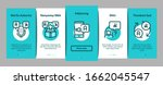 interpreter translator... | Shutterstock .eps vector #1662045547