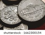 Dollar coins  us coins ...