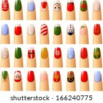 acrylic,beauty,bow,christmas,claus,coat,cool,crystal,cute,december,deco,decoration,dinner,fake,fashion