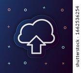 cloud download nolan button...
