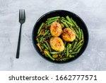 Healthy Plant Based Food...
