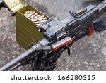 General Purpose Machine Gun...