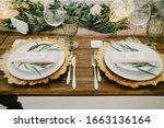 Flower Table Decorations For...