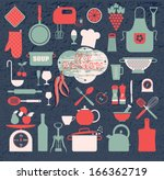 abstract,apron,background,blender,bowl,chef,coffee,colorful,cook,cookery,cooking,cuisine,cup,decor,design