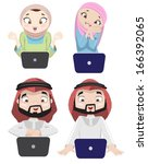 abaya,arab,beard,boy,browse,buy,cartoon,chat,clipart,colorful,comic,computer,dash,device,dish