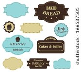 badges,bake,bakery,book,border,bread,brown,business,cafe,cake,chef,classic,coffee,cupcake,decorative