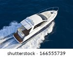 Motor Boat  Rio Yachts  Best...