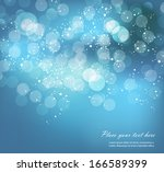 abstract background | Shutterstock .eps vector #166589399