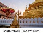 Thailand  Nan 28 Feb 2020  ...