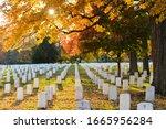 Washington Dc   United States   ...