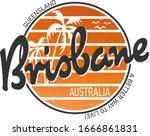 Brisbane City Travel...