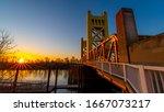Sacramento  Ca Feb 19  2020 ...
