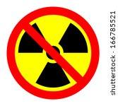 prohibition of radiation  ...