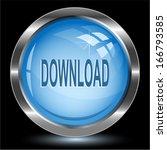download. internet button....