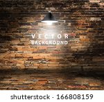 abstract,advertising,aged,architecture,backdrop,background,block,brick,building,bulb,cement,color,concept,concrete,construction