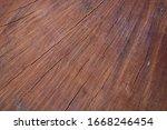 Wood Texture Website Background ...