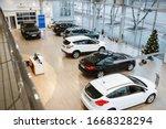 Car Dealership  Automobile...