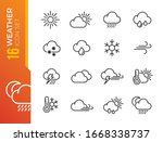 Weather Forecast   Outline Web...