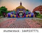 Ban Mi District  Lopburi  ...