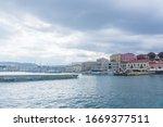 Landmarks Of Greece   Beautifu...
