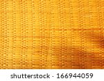 Basketry Map Texture Background