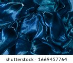 color of the year 2020 classic... | Shutterstock . vector #1669457764