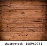 background brown color nature ...   Shutterstock . vector #166960781