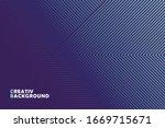fantastic background of... | Shutterstock .eps vector #1669715671