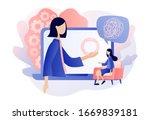 Psychologist Online....