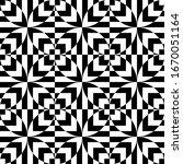 black and white  monochrome... | Shutterstock .eps vector #1670051164