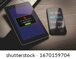 Two Step Authentication  2 Ste...
