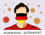 illustration vector graphic of...   Shutterstock .eps vector #1670469397