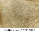 grunge textures and backgrounds | Shutterstock . vector #167111087