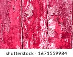 texture  wood  wall  it can be... | Shutterstock . vector #1671559984