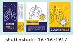 poster template design for... | Shutterstock .eps vector #1671671917