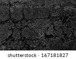 ground texture | Shutterstock . vector #167181827
