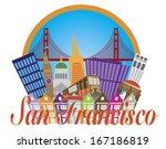 edificios,coche,centro,puerta,lugares de interés,cartel,telégrafo,terminal,carro