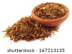 Tobacco For Making Cigarette O...